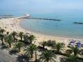 spiaggia-martinsicuro-2