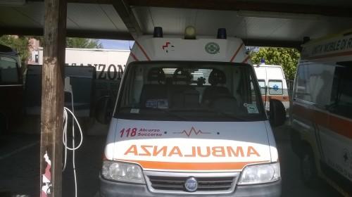 esterno-ambulanza-1