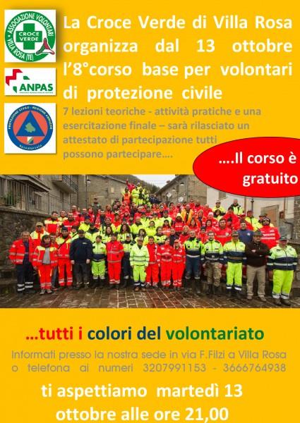 manifesto_a_2015