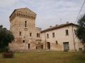 91534_martinsicuro_torrione_carlo_v_martinsicuro