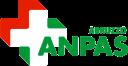 Anpas Abruzzo